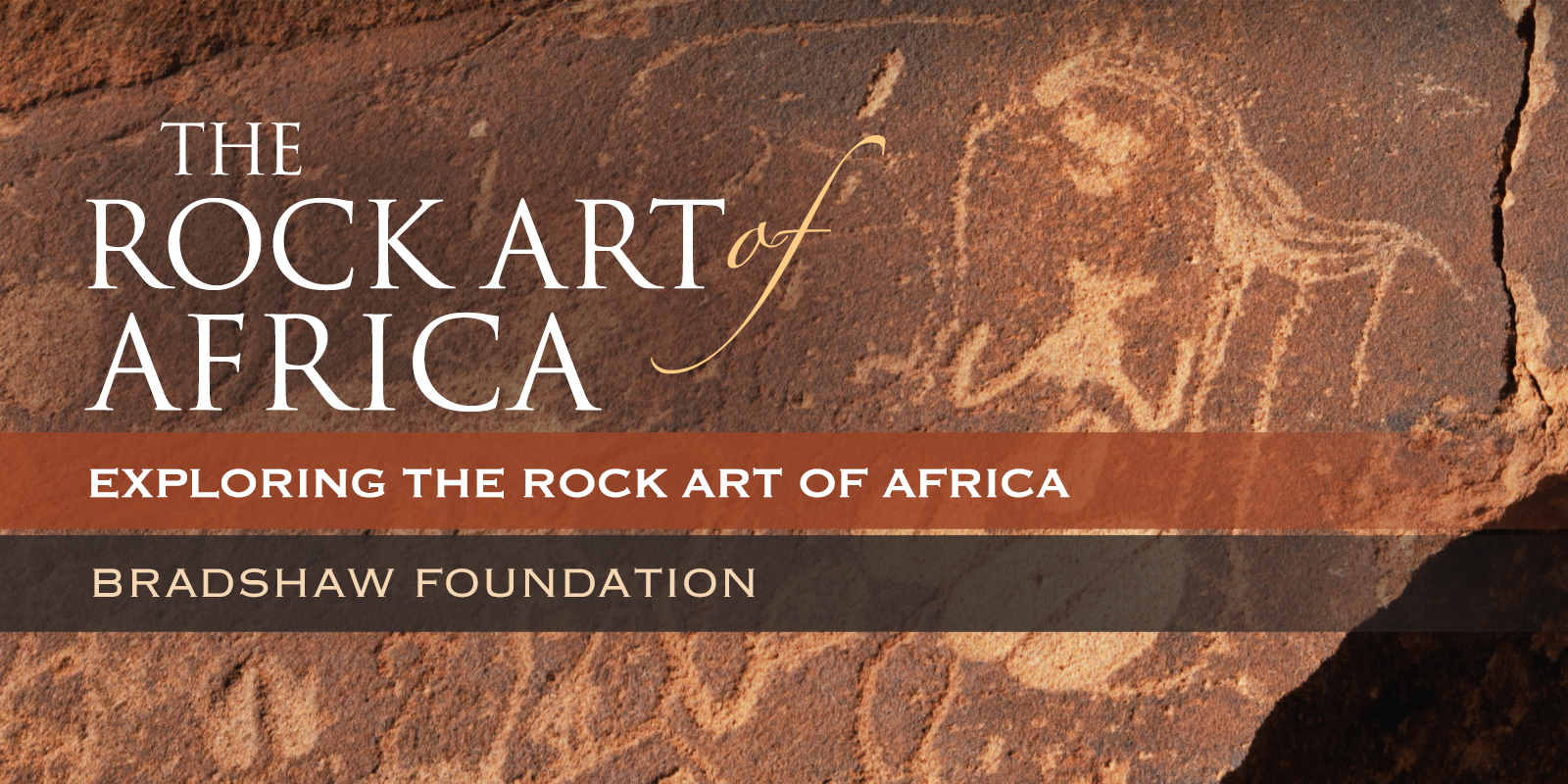 Rock Art Africa African Bradshaw FoundationPetroglyphs Pictographs Archaeology Prehistory