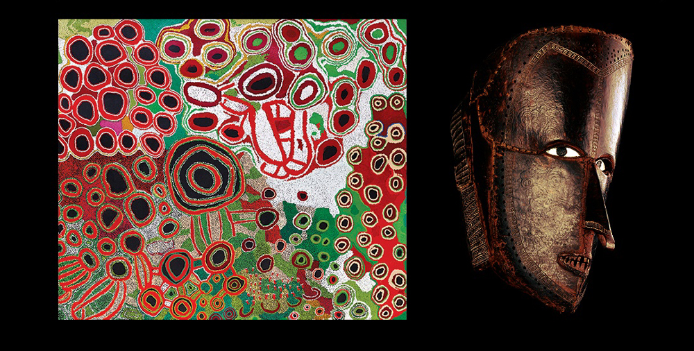 Indigenous Australia at the British Museum