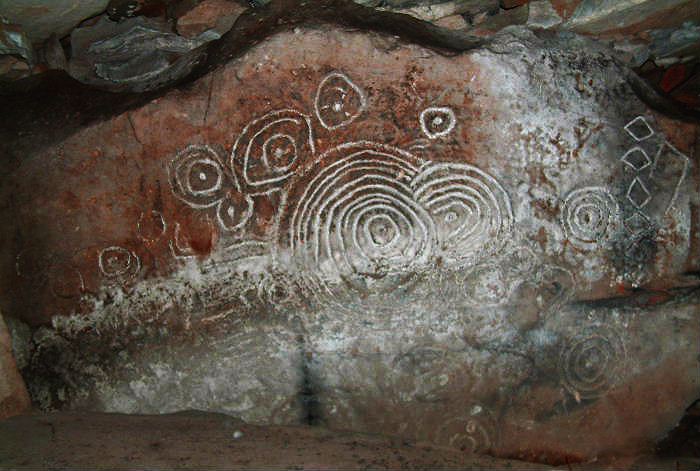 Neolithic astronomy