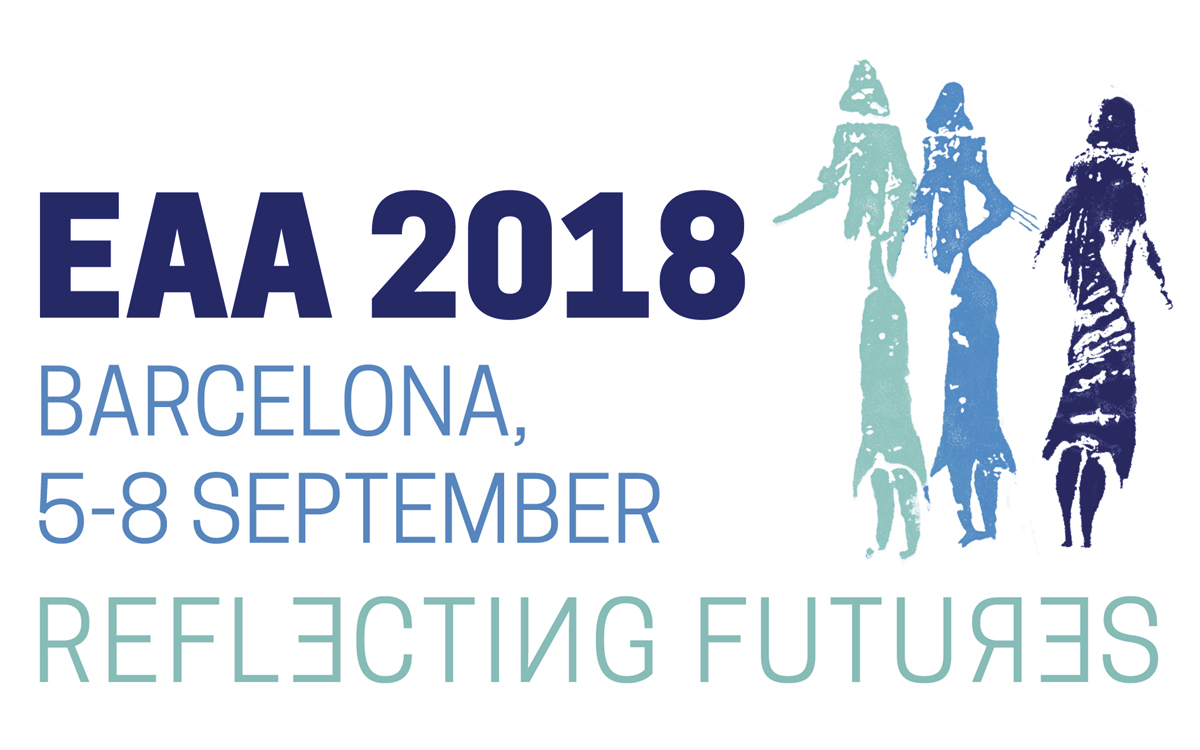 24th Annual Meeting of the European Association of Archaeologists 2018