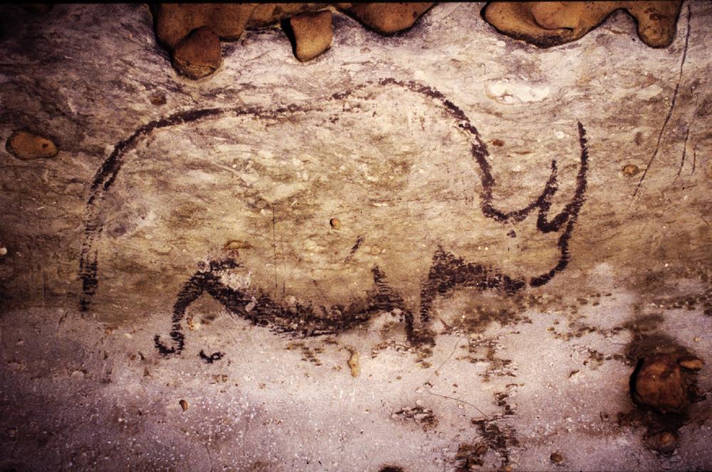 paleolithic caves - photo #31