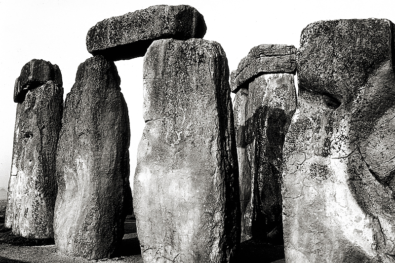 an overview of the megaliths and the concept of stonehenge in england The stone spheres of  archaeo-tourism is a concept  megalithic builders is an index of ancient sites from around the world that contain stone megaliths.