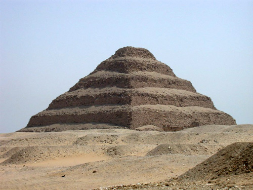 pyramids of egypt research paper Download thesis statement on the pyramids of egypt in our database or order an original thesis paper that will be written by one of our staff writers and delivered according to the deadline.