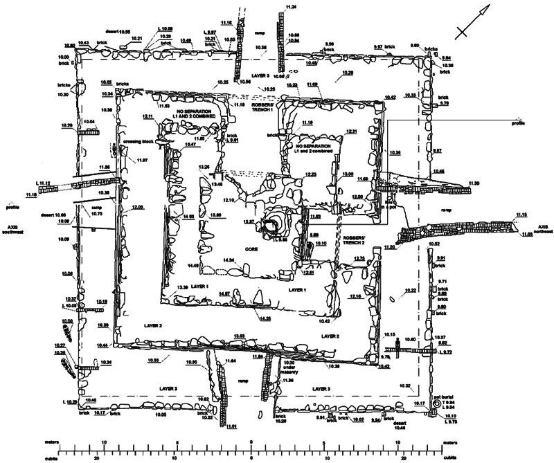 Free Wooden Bird House Plans Pole Barn Plans Ontario Pyramid