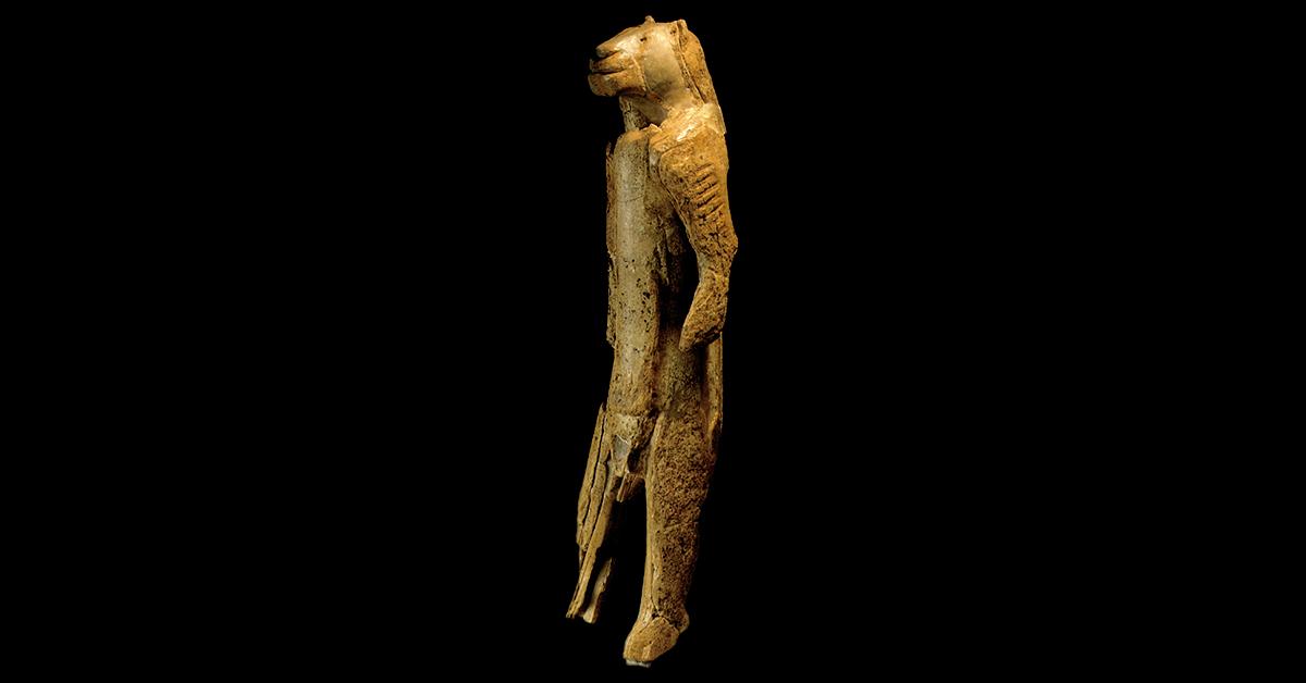 [Image: ice-age-4-lion.jpg]