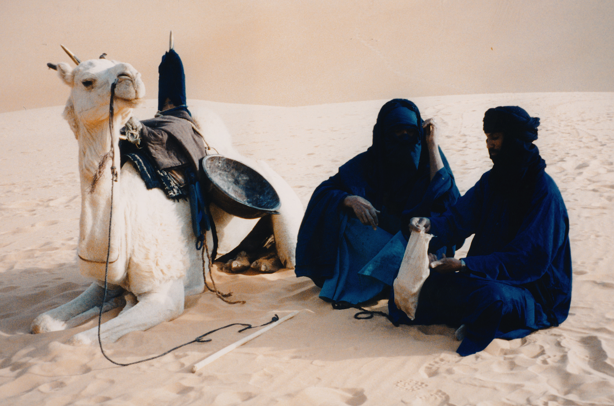 Резултат с изображение за the tuareg